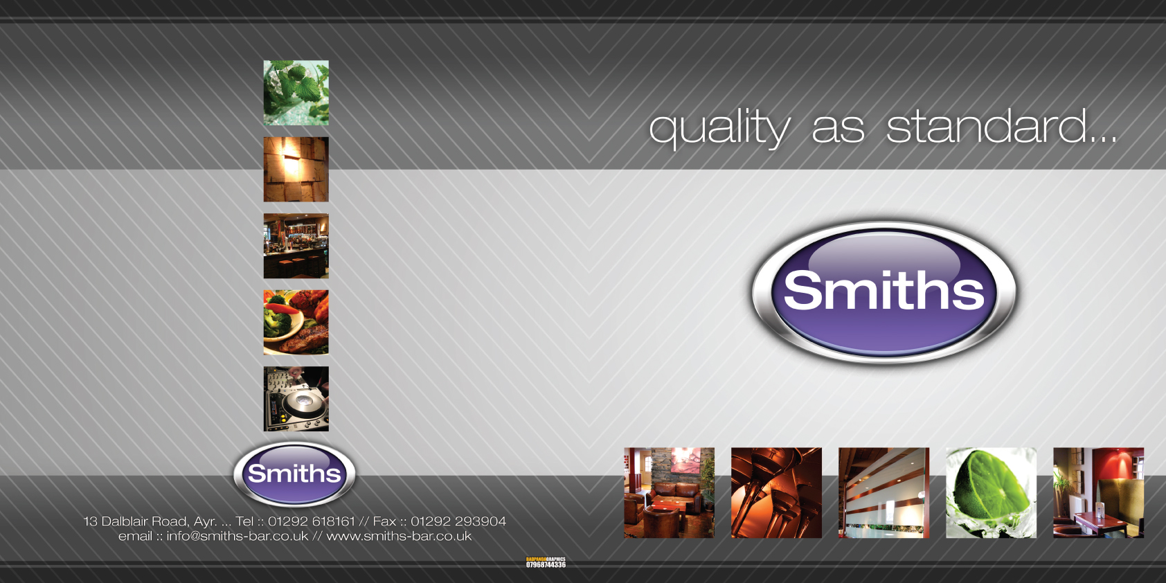 Oatburst Pos together with Footballyears in addition Portfolio evolve as well Castlewoodcanyon large furthermore Work. on work at home graphic design html
